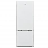 Vestel Nfk480 A++ Kombi No Frost Buzdolabı