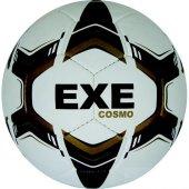 Busso Exe Cosmo El Dikişli Futbol Topu No 5