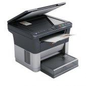 Kyocera Fs 1020mfp Fotokopi Tarayıcı Çok Fonksiyonlu Lazer Yazıcı