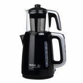 Tefal My Tea Çay Makinesi (Siyah)