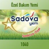 Sadova Özel Bakım Yemi 1040