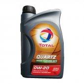 Total Quartz 9000 Future Gf5 Motor Yağı 1 Lt