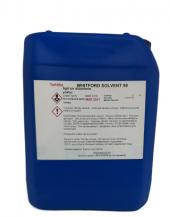 Whitford Solvent 98 5 Kg