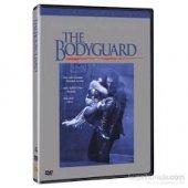 The Bodyguard Dvd