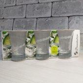 Paşabahçe Açelya 3 Lü Su Bardağı 420013