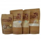 Asudan Doğal Bebek Ek Gıda Mini Set 9