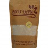 Asudan Mısır Ekmeği Karışımı (225g)