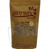 Asudan Tam Tahıllı Tutmaç Çorbası (300gr)