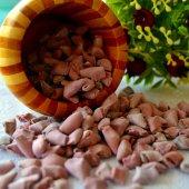 Asudan Sebzeli Kayseri Mantısı (500gr)