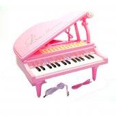 1504b Kut. 3 Asrt.ortaboy Piyano