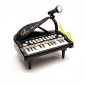 1505b Kut.3 Ast.küçük Piyano