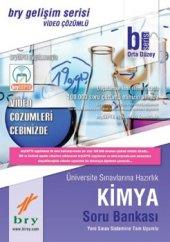 Birey Yayınları Gelişim Serisi Orta Düzey Kimya Soru Bankası