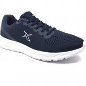 Kinetix 100373378 Rendor Erkek Günlük Spor Ayakkabı