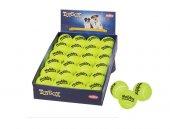 Nobby Sesli Küçük Irk Ve Yavru Köpek Tenis Topu 5 Cm 1 Adet