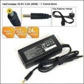 Compaq Presario Dv2500 Dm1 1010et Dm1 1010st Dv2 1020et Adaptör