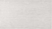 Koyunlu Alisya AS 100 Beyaz