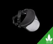 Bartech Tırpan Maskesi