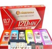 Mikrogold Uç 0,7 120 Li Min