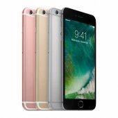 Apple İphone 6s Plus 16 Gb Parmak İzi Yok (Yenilenmiş)