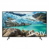"Samsung UE-58RU7100 4K Ultra HD 58"" Uydu Alıcılı Smart LED Televi"