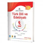 9.sınıf Türk Dili Ve Ed. Akıllı Kitabım...