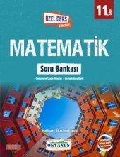 11.sınıf Matematik Özel Ders Konseptli Soru...