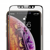 Apple İphone Xs 5.8 Benks 0.3mm V Pro Privacy...