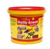Ahm Healthy Growvth Balık Yemi 4 Kg Kova