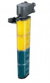Hidom İç Filtre Ap2000f 30w 350l 1600 L H