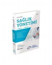 Aöf Sağlık Yönetimi 1. Sınıf 1. Yarıyıl Güz Dönemi Murat Yayınları
