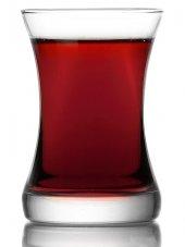 Lav Zen Çay Bardağı 6 Lı Zen 313