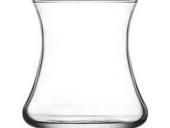 Lal 344 Çay Bardak 6 Lı