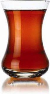 Lav Asena Çay Bardağı 6 Lı Asn 314-2