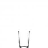 Lav 22010 Sade Su Bardağı 6 Lı