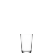 Lav 22010 Sade Su Bardağı 6 Lı-2