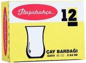 42011 Kahveci Çay Bardak 12 Li *