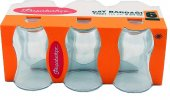 Paşabahçe 42021 Çay Bardağı 6 Lı-2