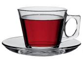 Paşabahçe 97302 Vella Çay Fincanı 6 Lı-2