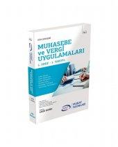 Aöf Muhasebe Ve Vergi Uygulamaları 1. Sınıf 1. Yarıyıl Güz Dönemi Murat Yayınları