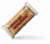 Susamlı Krokan 40 Gram Tempo Şekerleme