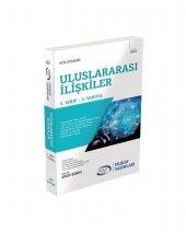 Aöf Uluslararası İlişkiler 3. Sınıf 5.yarıyıl Güz Dönemi Murat Yayınları