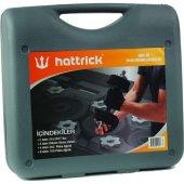 Hattrick Hdc20 Döküm Çantalı Set 20Kg