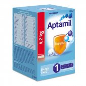 Milupa Aptamil 1 1200gr