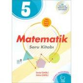 Palme 5.sınıf Matematik Soru Bankası (2020)