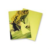 Golden Photo Paper A3 Fotoğraf Kağıdı 170gr (10 Sayfa)
