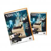 Starfilm A4 200 Gr 20 Adet Fotoğraf Kağıdı