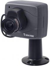 Vıvotek Ip8152 Tr 1.3mp Hd Küp Network Güvenlik Kamerası