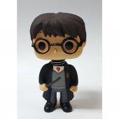 Funko Pop Harry Potter Serisi Sallanan Kafalı