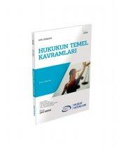 Aöf Hukukun Temel Kavramları Güz Dönemi Konu Anlatımlı Soru Kitabı Tek Murat Yayınları