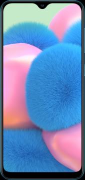 Samsung Galaxy A30s 64 Gb Siyah (Samsung...